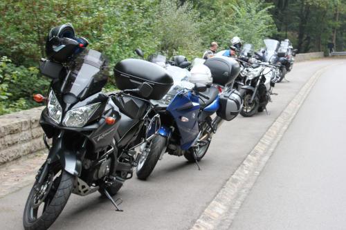 Motorrijbewijspoint Rotterdam motorrijbewijs FAQ