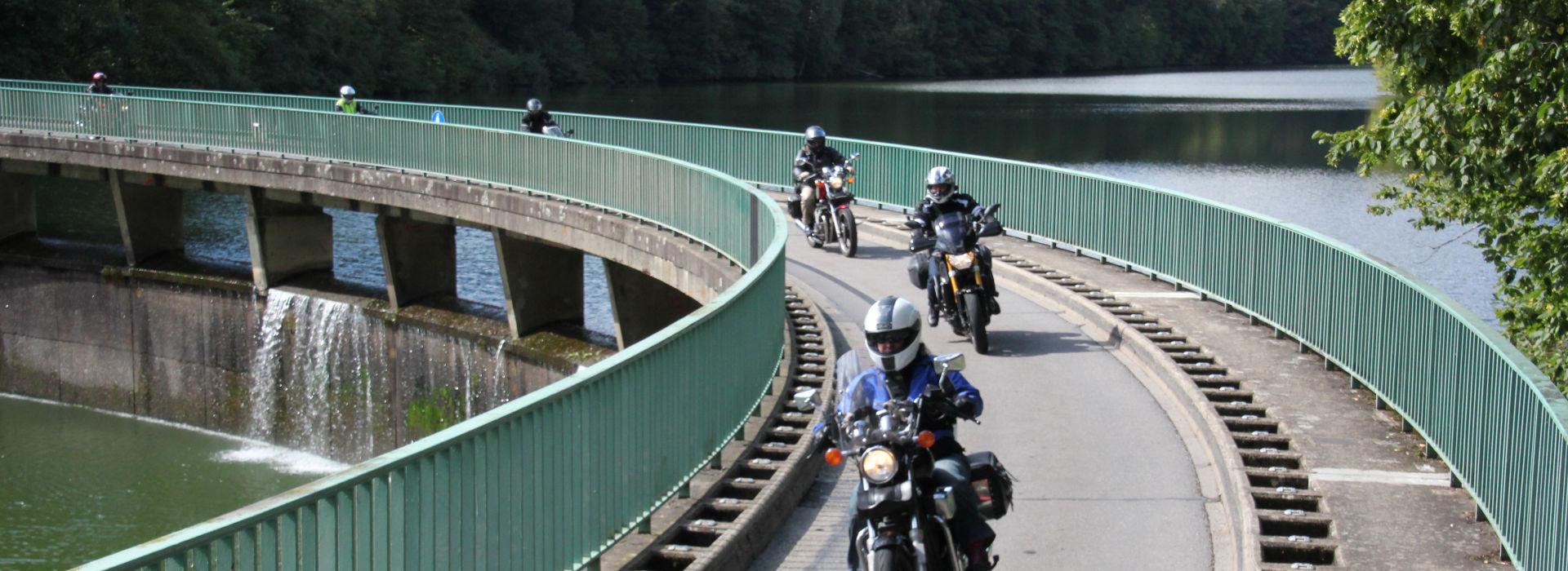 Motorrijbewijspoint Moerdijk snelcursus motorrijbewijs