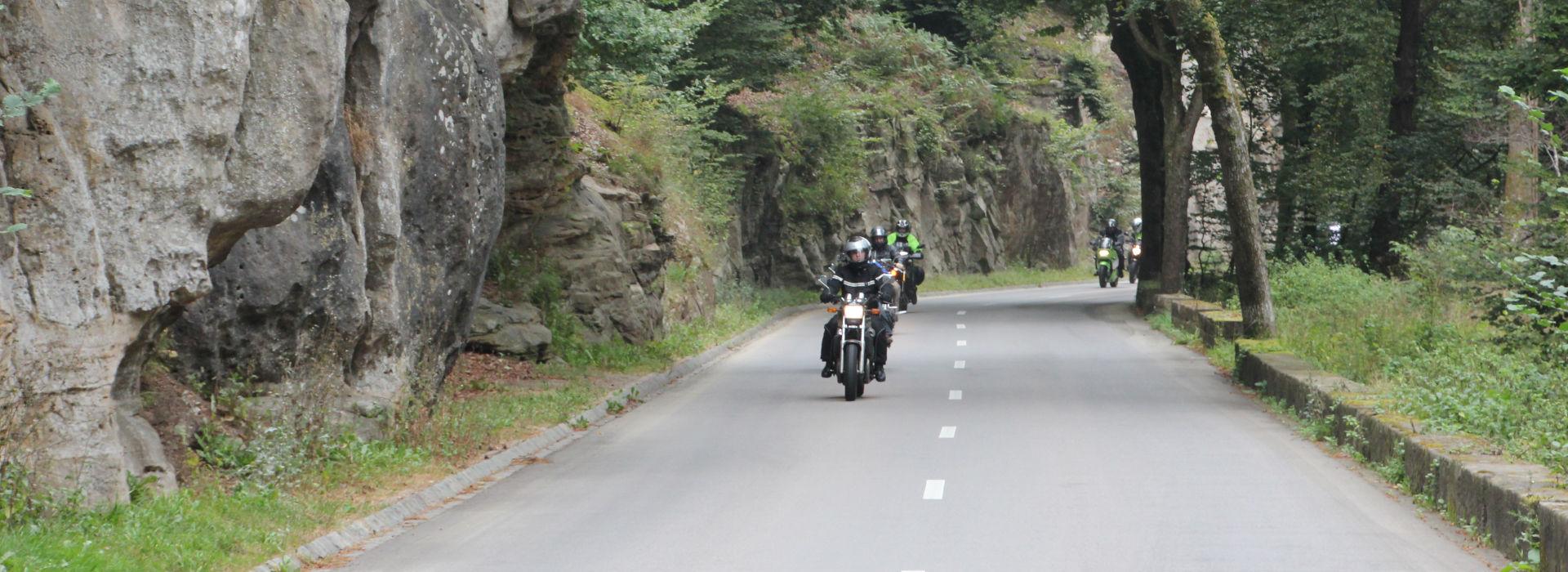 Motorrijbewijspoint Hardinxveld spoedopleiding motorrijbewijs