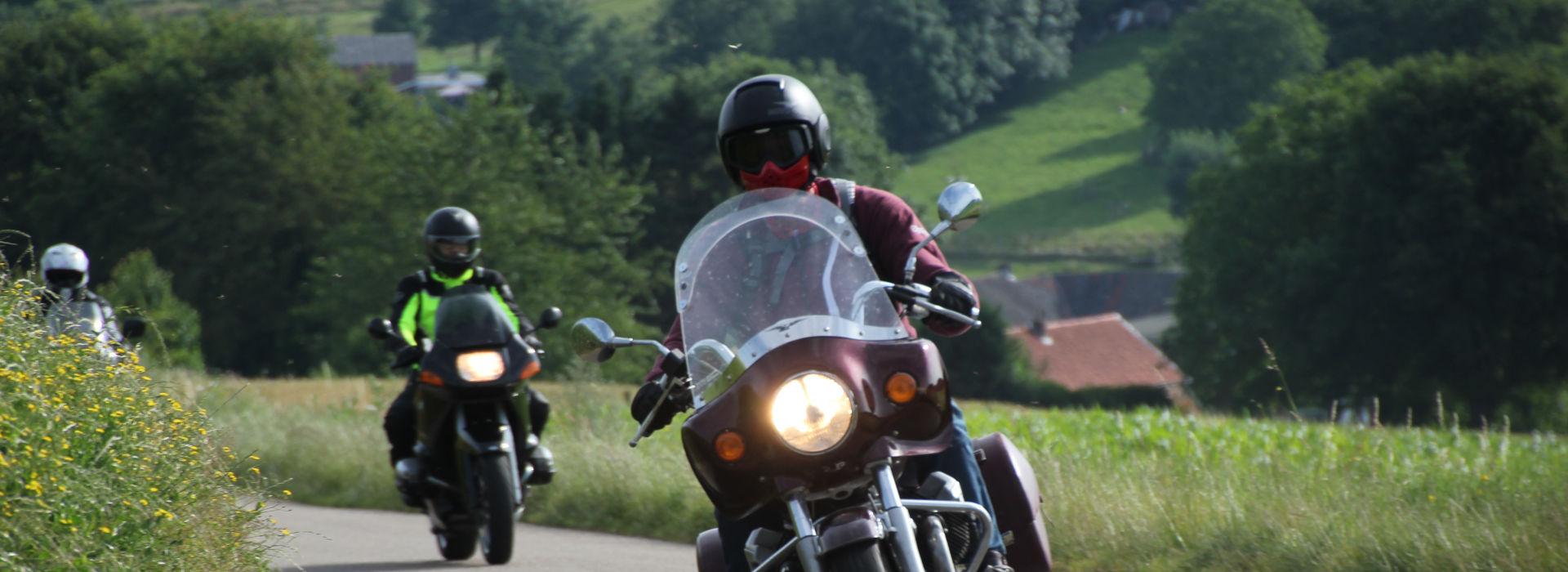 Motorrijbewijspoint Nieuw Beijerland spoedcursus motorrijbewijs