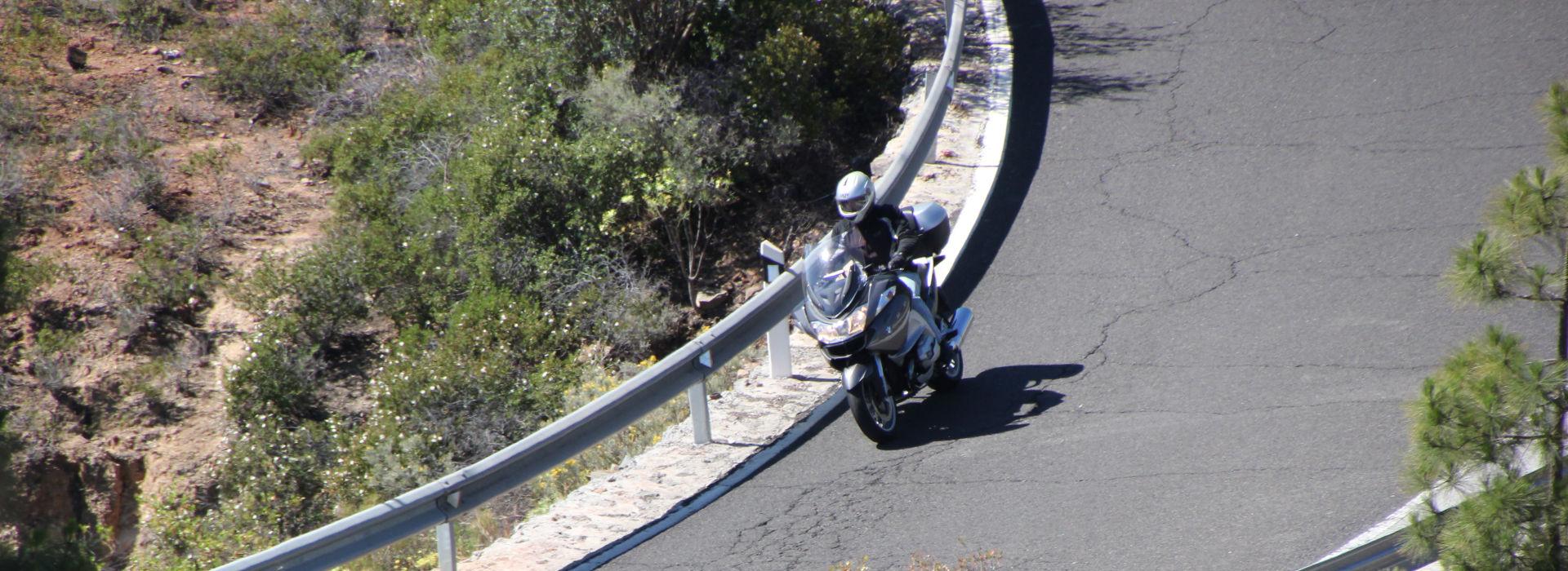 Motorrijbewijspoint Maasdijk spoedcursus motorrijbewijs