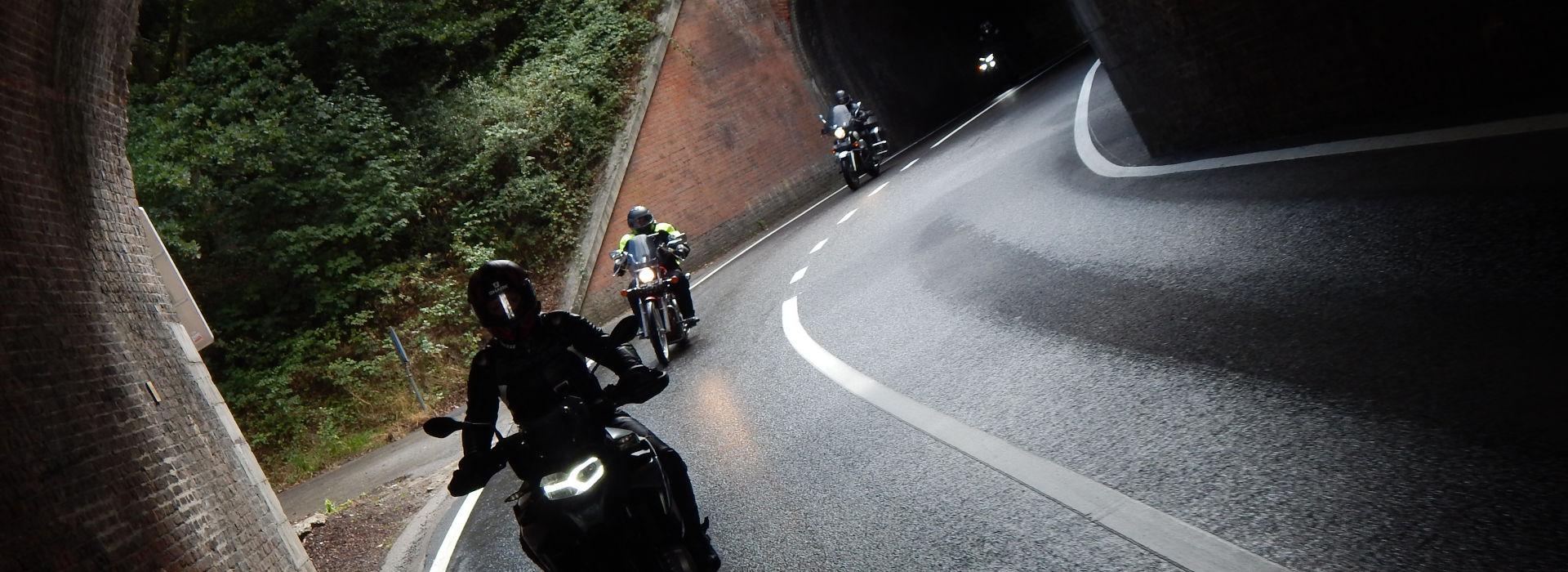 Motorrijbewijspoint Hendrik Ido Ambacht spoedopleiding motorrijbewijs