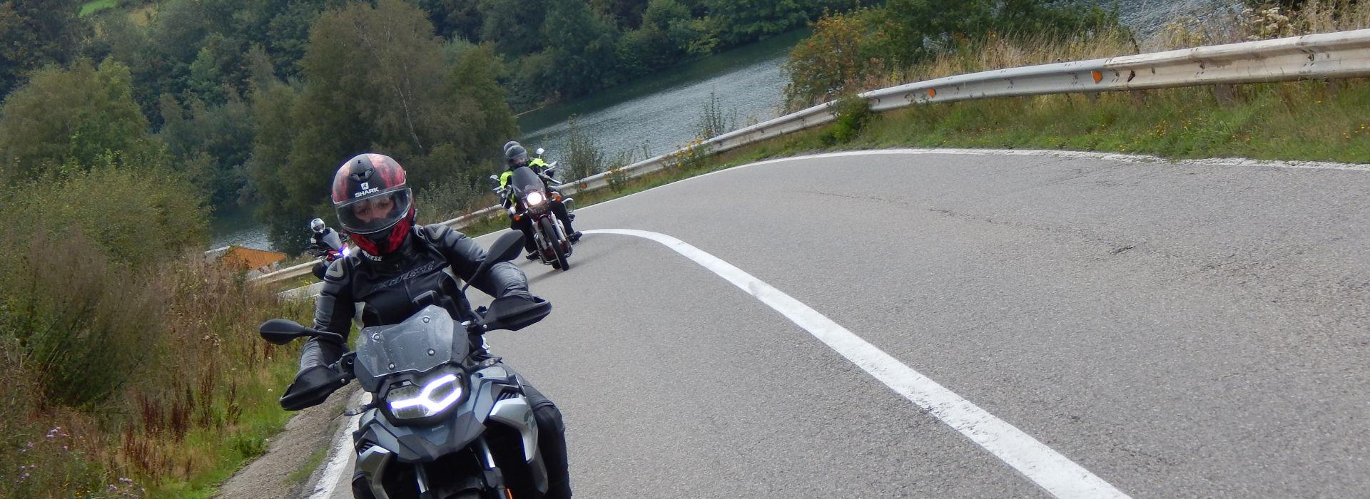 Motorrijbewijspoint Made spoed motorrijbewijs
