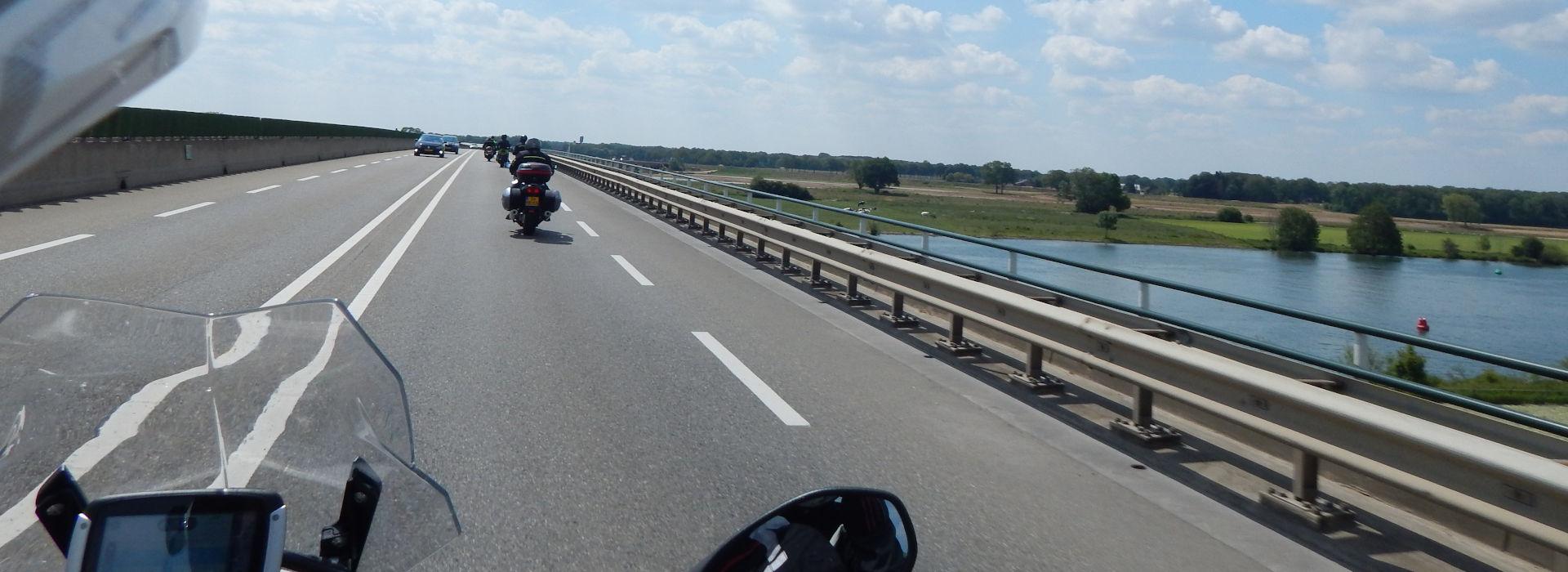 Motorrijbewijspoint Numansdorp spoed motorrijbewijs